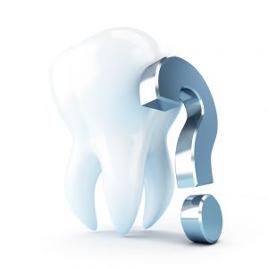 toothsilverquestion